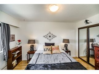 """Photo 16: 305 306 W 1ST Street in North Vancouver: Lower Lonsdale Condo for sale in """"LA VIVA PLACE"""" : MLS®# R2097967"""
