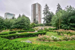 """Photo 18: 1901 6838 STATION HILL Drive in Burnaby: South Slope Condo for sale in """"BELGRAVIA"""" (Burnaby South)  : MLS®# R2285193"""