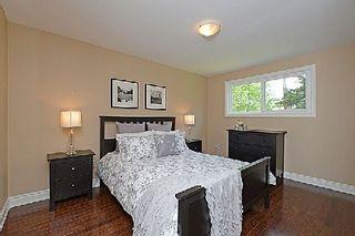 Photo 15: 5223 Broughton Crest in Burlington: Appleby House (Sidesplit 3) for sale : MLS®# W2925030