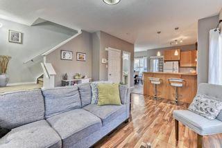 Photo 4: 202 111 Tarawood Lane NE in Calgary: Taradale Row/Townhouse for sale : MLS®# A1148846