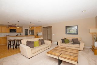 Photo 12: 269 Crystal Shores Drive: Okotoks Detached for sale : MLS®# A1069568
