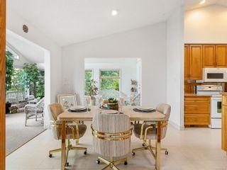 Photo 34: 6620 David Pl in : Na Upper Lantzville House for sale (Nanaimo)  : MLS®# 882647