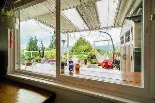 "Photo 12: 418 711 E 6TH Avenue in Vancouver: Mount Pleasant VE Condo for sale in ""PICASSO"" (Vancouver East)  : MLS®# R2593436"