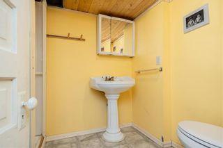 Photo 37: 678 Spruce Street in Winnipeg: West End Residential for sale (5C)  : MLS®# 202113196