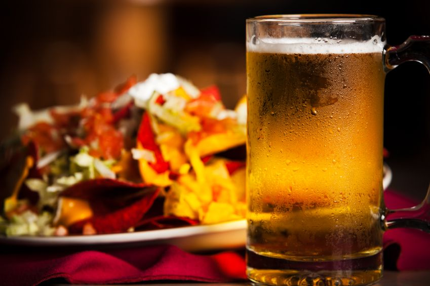Restaurant/Pub For Sale In Calgary | Listing #348 | robcampbell.ca