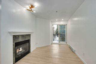 """Photo 14: 315 3278 HEATHER Street in Vancouver: Cambie Condo for sale in """"Heatherstone"""" (Vancouver West)  : MLS®# R2625598"""