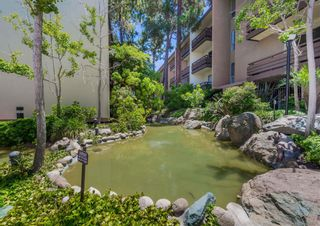 Photo 25: MISSION VALLEY Condo for sale : 2 bedrooms : 1615 Hotel Cir S #D102 in San Diego
