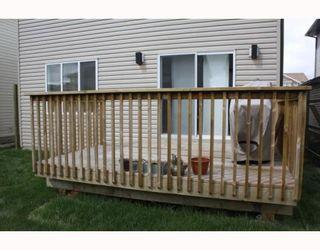 Photo 19: 98 BRIGHTONSTONE Grove SE in CALGARY: New Brighton Residential Detached Single Family for sale (Calgary)  : MLS®# C3382275