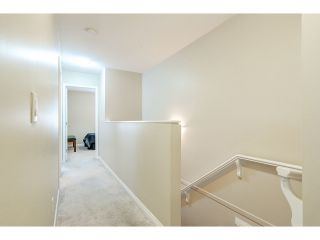 """Photo 9: 18 188 SIXTH Street in New Westminster: Uptown NW Townhouse for sale in """"ROYAL CITY TERRACE"""" : MLS®# R2038305"""