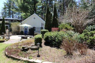Photo 33: 5144 Oak Hills Road in Bewdley: House for sale : MLS®# 125303