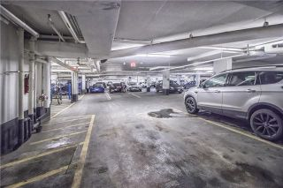 Photo 19: 47 Lower River St Unit #Th02 in Toronto: Waterfront Communities C8 Condo for sale (Toronto C08)  : MLS®# C3706048
