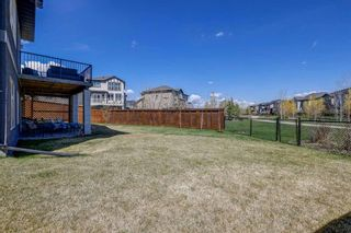 Photo 48: 77 Walden Close SE in Calgary: Walden Detached for sale : MLS®# A1106981