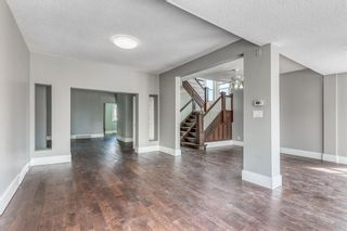 Photo 2: 222 17 Avenue SE in Calgary: Beltline Mixed Use for sale : MLS®# A1112863