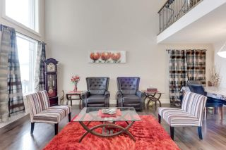 Photo 5: 2112 68 Street in Edmonton: Zone 53 House for sale : MLS®# E4232764