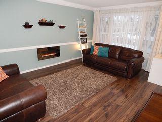 Photo 7: 1674 Rothesay Street in Winnipeg: North Kildonan House for sale ()  : MLS®# 1801741