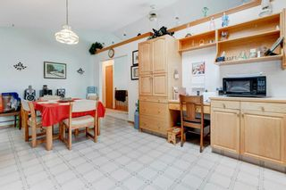 Photo 11: 1339 Gough Road: Carstairs Detached for sale : MLS®# A1145047