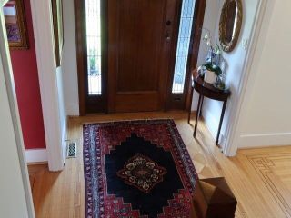 Photo 36: 2843 W 49TH Avenue in Vancouver: Kerrisdale House for sale (Vancouver West)  : MLS®# R2590118