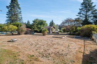 Photo 22: 2123 Church Rd in : Sk Sooke Vill Core House for sale (Sooke)  : MLS®# 884972