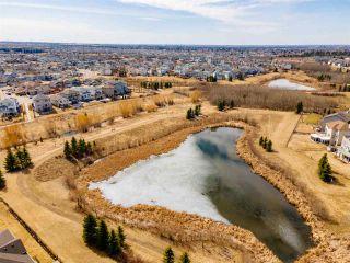 Photo 45: 2310 33A Avenue in Edmonton: Zone 30 House for sale : MLS®# E4238867