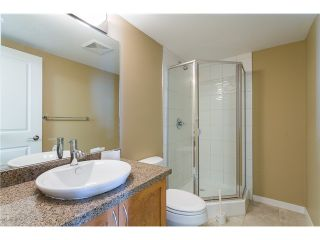 """Photo 9: 306 2373 ATKINS Avenue in Port Coquitlam: Central Pt Coquitlam Condo for sale in """"CARMANDY"""" : MLS®# V1069079"""