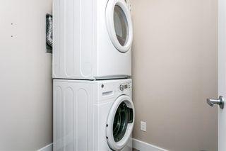 Photo 29: 1309 162 Street in Edmonton: Zone 56 House Half Duplex for sale : MLS®# E4260011