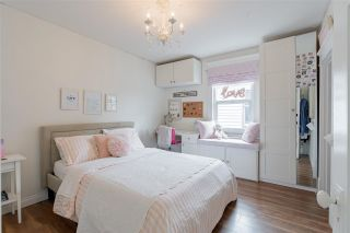 Photo 28: 4160 PRINCE ALBERT Street in Vancouver: Fraser VE House for sale (Vancouver East)  : MLS®# R2582312