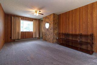 Photo 14: 850 Jasmine Ave in Saanich: SW Marigold House for sale (Saanich West)  : MLS®# 843662