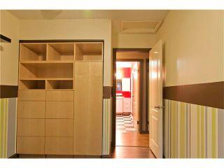 Photo 14: 901 2520 PALLISER Drive SW in Calgary: Oakridge House for sale : MLS®# C4030861