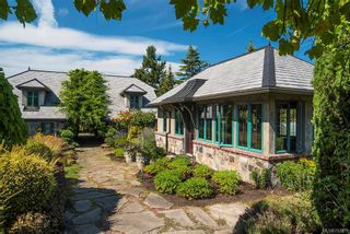 Photo 26: 9750 West Saanich Rd in : NS Ardmore House for sale (North Saanich)  : MLS®# 793379
