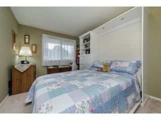 """Photo 16: 202 2963 NELSON Place in Abbotsford: Central Abbotsford Condo for sale in """"Bramblewoods"""" : MLS®# R2071710"""