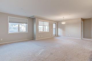 Photo 12: 3311 450 Kincora Glen Road NW in Calgary: Kincora Apartment for sale : MLS®# A1060939