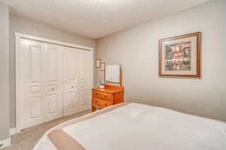 Photo 28: 56 Sherwood Crescent NW in Calgary: Sherwood Detached for sale : MLS®# A1150065