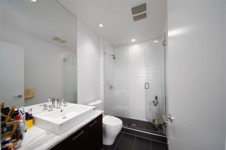 Photo 12: 1002 2550 SPRUCE Street in Vancouver: Fairview VW Condo for sale (Vancouver West)  : MLS®# R2540208