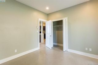 Photo 27: 3320 Ocean Blvd in VICTORIA: Co Lagoon House for sale (Colwood)  : MLS®# 816991