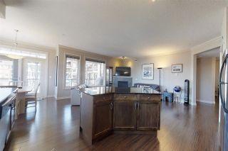 Photo 13: 205 12408 15 Avenue in Edmonton: Zone 55 Condo for sale : MLS®# E4238378