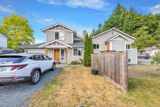 Photo 46: 2999/3001 George St in : Du West Duncan House for sale (Duncan)  : MLS®# 878367