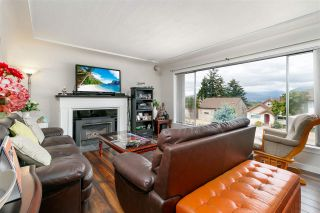 Photo 5: 1382 E 36TH Avenue in Vancouver: Knight House for sale (Vancouver East)  : MLS®# R2541429