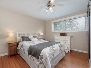 Photo 16: 816 SEYMOUR Avenue SW in Calgary: Southwood House for sale : MLS®# C4182431