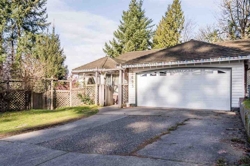 FEATURED LISTING: 2695 ST MORITZ Way Abbotsford