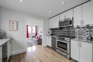Photo 14: 19 Hocken Avenue in Toronto: Wychwood House (3-Storey) for sale (Toronto C02)  : MLS®# C5376072