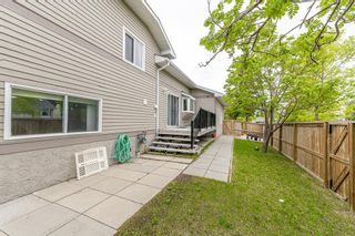 Photo 48: 24 Edforth Crescent NW in Calgary: Edgemont Detached for sale : MLS®# A1117288