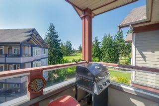 Photo 20: 401E 1115 Craigflower Rd in : Es Gorge Vale Condo for sale (Esquimalt)  : MLS®# 882573
