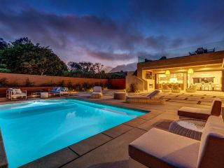Photo 1: LA JOLLA House for sale : 4 bedrooms : 2345 Via Siena