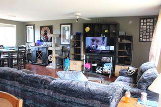 "Photo 13: 5751 NICKERSON Road in Sechelt: Sechelt District House for sale in ""WEST SECHELT"" (Sunshine Coast)  : MLS®# R2600292"