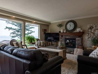Photo 29: 321 Carnegie St in CAMPBELL RIVER: CR Campbell River Central House for sale (Campbell River)  : MLS®# 840213