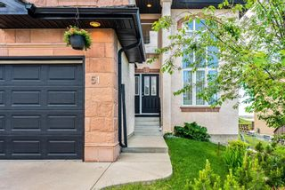 Photo 3:  in Calgary: Hamptons Detached for sale : MLS®# A1121640