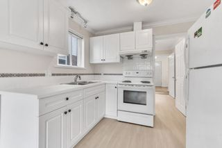 Photo 16: 3469 WILLIAM STREET in Vancouver: Renfrew VE House for sale (Vancouver East)  : MLS®# R2582317
