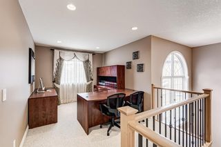 Photo 30: 106 Rockbluff Close NW in Calgary: Rocky Ridge Detached for sale : MLS®# A1111003
