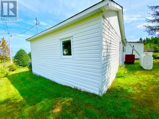 Photo 21: 6 Bayview Road in Campbellton: House for sale : MLS®# 1236332