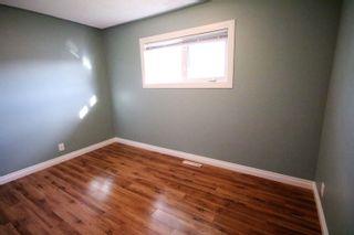 Photo 14: 4912 54 Avenue: Stony Plain House for sale : MLS®# E4264278